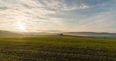 landscape-2211587_1280