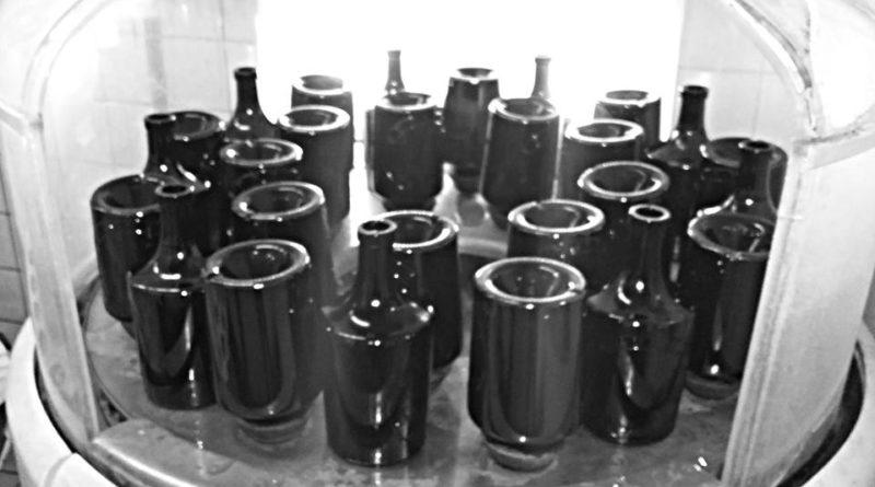 mělník-víno láhve1