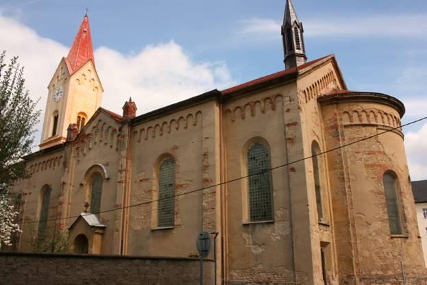 mšeno-kostel1
