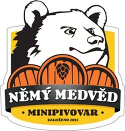 nemy-medved-melnik