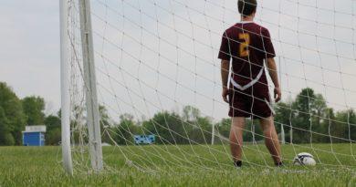 soccer-2577027_1280