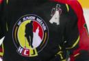Mělničtí hokejisté získali dva cenné body