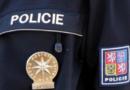 Řidič, který způsobil smrtelnou nehodu u Nelahozevsi, byl opilý