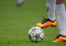 FOTBAL: FC Mělník klesá, Neratovice opět bez bodu a další