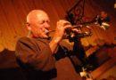 Neratovický Jazzový klub Společenského domu přivítá dalšího vzácného hosta