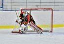 HC Junior si připsal další plný počet bodů