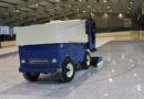Technické problémy zabránily hokejovému duelu