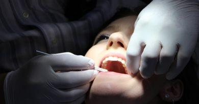 Zubní pohotovost lidé hojně využívají