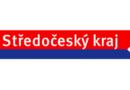 Středočeský kraj bude svládou jednat o spalovně na Mělnicku
