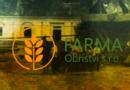 Provozovatel Farmy Obříství dostal pokutu za chov bez povolení