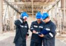 Unipetrol zahájí pravidelnou odstávku výrobního areálu vKralupech nad Vltavou