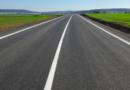 Středočeský kraj byl oceněn za největší aktivitu vopravě silnic