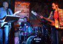 Jimi Hendrix, Rolling Stones či Cream se představí ve Staré mydlárně