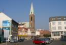 V Kralupech bude místo herny dům sociálních služeb