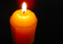 Cvičení na Blackout bude ve středních Čechách vzáří
