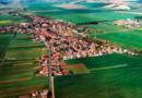 Vesnicí roku Středočeského kraje 2018 je obec Cítov