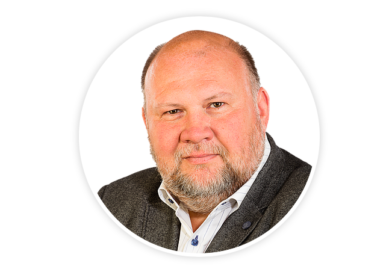 Libor Lesák (ODS): Kralupy slaví velký úspěch!