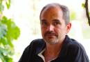 JUDr. Petr Kowanda: Neschopnost jako omluva?