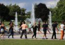 Izraelské lidové tance
