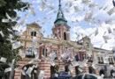 Zbyněk Šnajdr: VMělníku zase šijí zakázku na míru