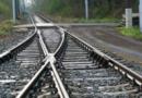 V Kralupech n.V. se srazil vlak skamionem, čtyři lehce zranění