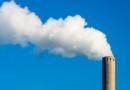 Mělnická elektrárna má problém se rtutí a plánovaná spalovna ho nevyřeší