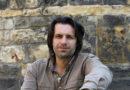 MgA.Pavel Matela Ph.D.: Kultura obce Vysoká