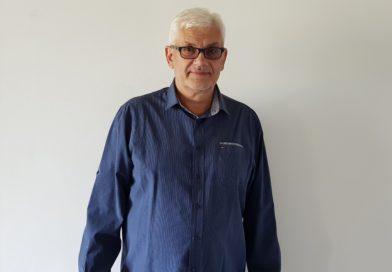 PaedDr. Milan Němec, MBA: Kandidát na starostu, ex-náměstek hejtmana pro školství a sport