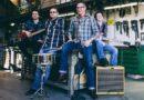 Velká bluesová show míří do Staré Mydlárny