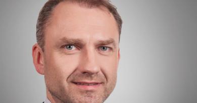 Bc. Pavel Končel, DiS: Máme dobrý tým