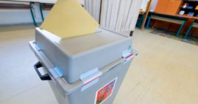 Soud zamítl většinu stížností na volby ve středních Čechách