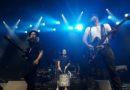 Mělnickým klubem se rozjede francouzské heavy blues