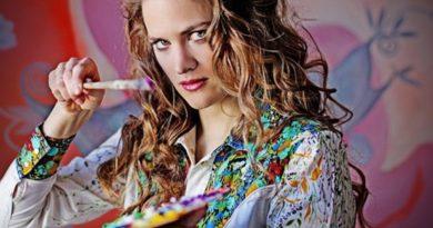 Koncert Vladivojny & 4Trio přinese skvělý zážitek