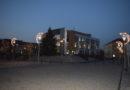 V Kralupech byla dokončena druhá etapa přestavby centra města