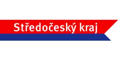 I vroce 2019 podpoří Středočeský kraj mladé sportovce