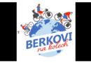 Podpořte BerkoviNaKolech