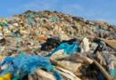 Nový zákon o odpadech