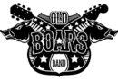Starou Mydlárnu ovládne jižanský rock