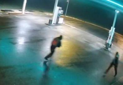 Soud prodloužil vazbu obviněným zvraždy středočeské čerpadlářky
