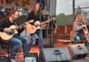 Louka Fest již počtvrté přiláká hudební fanoušky