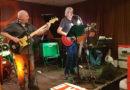 Poslední předprázdninový koncert ve Staré Mydlárně