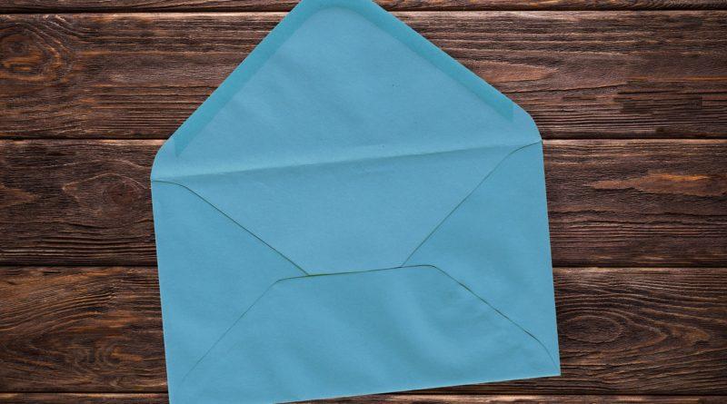 Otevřený dopis ministru ŽP ČR Mgr. Richardu Brabcovi ve věci nabídky pomoci a podpory spřípravou nové odpadové legislativy