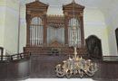 Benefiční koncerty pomáhají sbírce na obnovu varhan