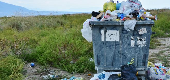 Do Středočeského kraje míří Odpadové Oskary