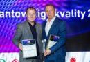 Prodejna Lidl vKralupech nad Vltavou získala ocenění za kvalitu