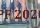 Výstavy pro rok 2020