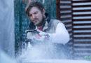 Nenechte si ujít oblíbený Festival ledových soch vGalerii Harfa