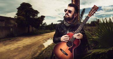 V mělnickém klubu se představí fenomenální italský muzikant