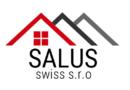 Stavební firma SALUS swiss s.r.o. přijme pokrývače/klempíře