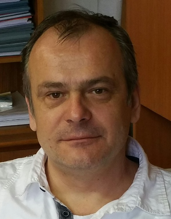 Jan Tvrdý